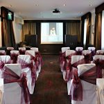 The New Northumbria Hotel, Jesmond, Newcastle - Weddings