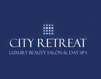 City Retreat New Northumbria Hotel Offer