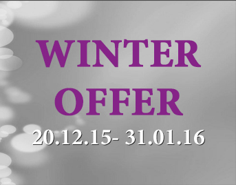Winter Offer 2015 - Website Image - GSH