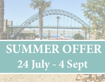 Summer Offer - Website Image - NNH