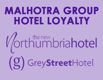 Malhotra Group Hotel Loyalty Featured Image