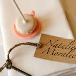 The New Northumbria Hotel, Jesmond, Newcastle - Weddings