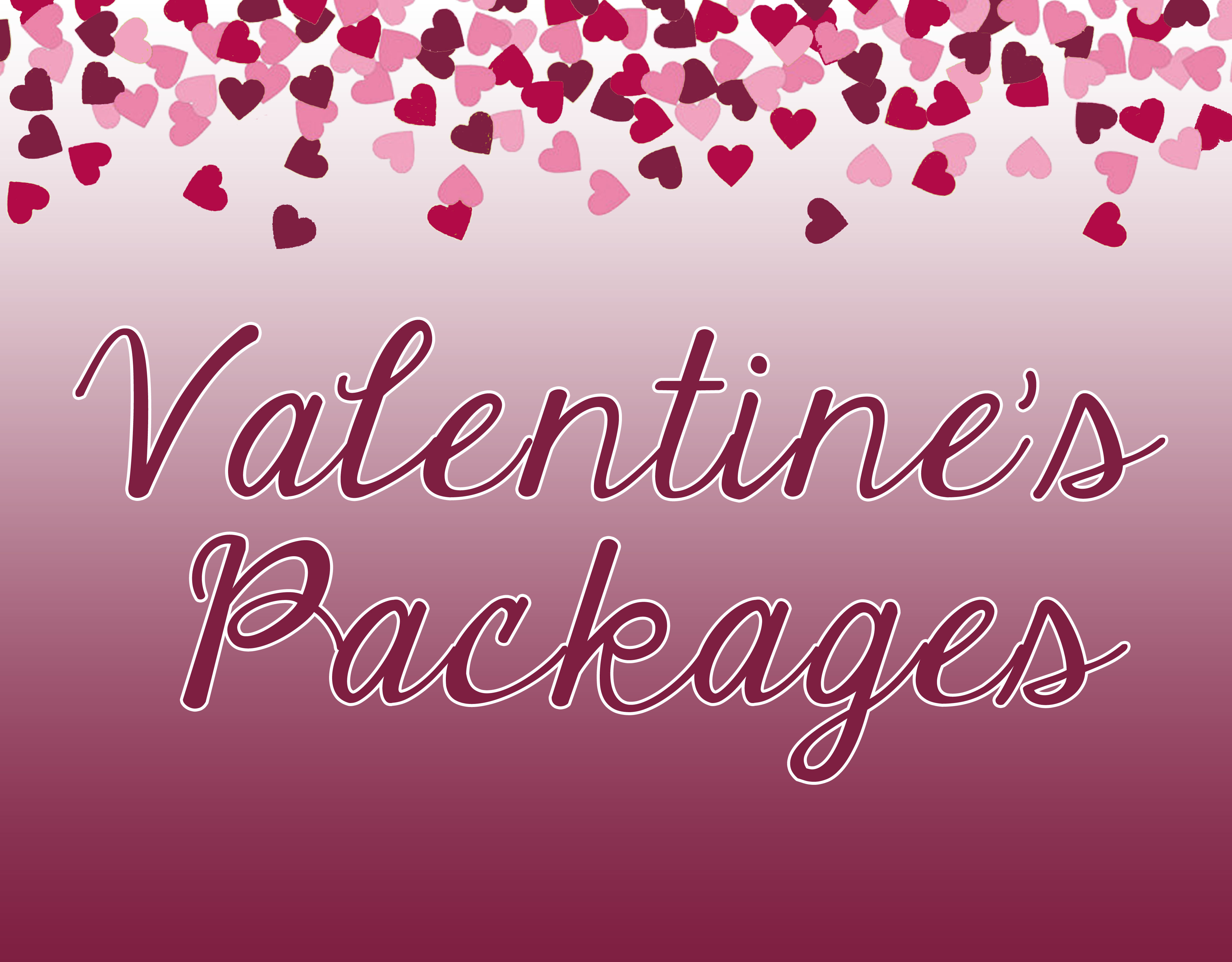 valentines hotel deals newcastle