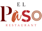 El Paso Mexican Restaurant Jesmond Newcastle