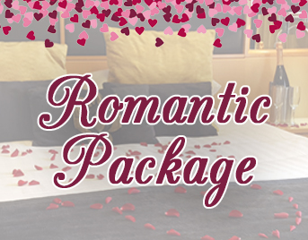 3d65ae768c5 Romantic Package feature image - The New Northumbria Hotel